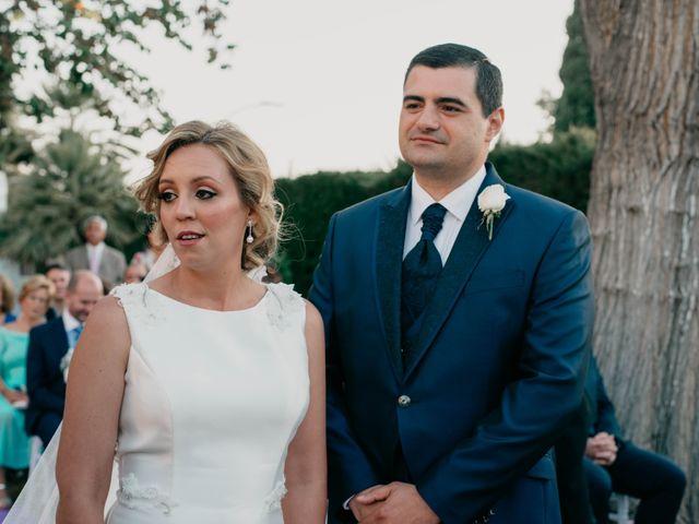 La boda de Jorge y Manuela en Jerez De La Frontera, Cádiz 228