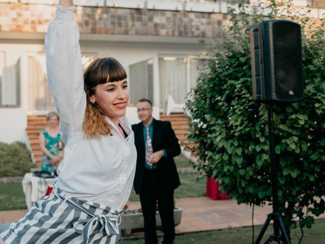 La boda de Jorge y Manuela en Jerez De La Frontera, Cádiz 230