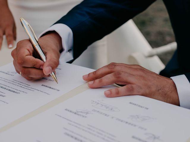 La boda de Jorge y Manuela en Jerez De La Frontera, Cádiz 241
