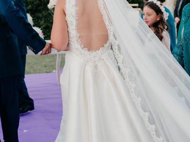 La boda de Jorge y Manuela en Jerez De La Frontera, Cádiz 267