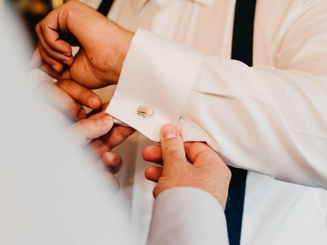 La boda de Jorge y Manuela en Jerez De La Frontera, Cádiz 297