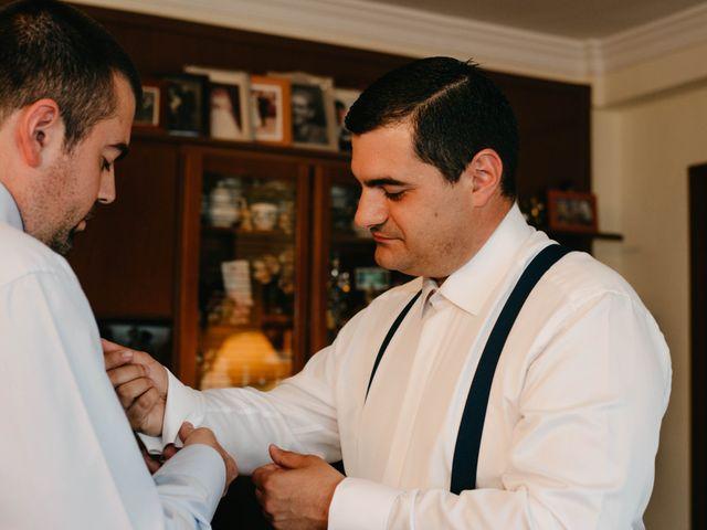 La boda de Jorge y Manuela en Jerez De La Frontera, Cádiz 298