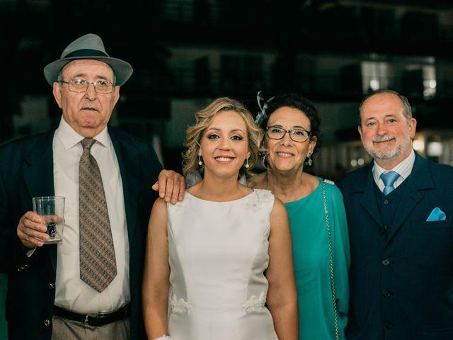 La boda de Jorge y Manuela en Jerez De La Frontera, Cádiz 372