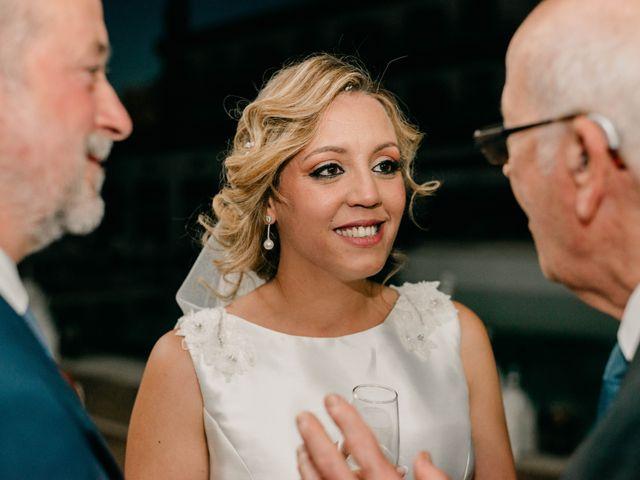 La boda de Jorge y Manuela en Jerez De La Frontera, Cádiz 376