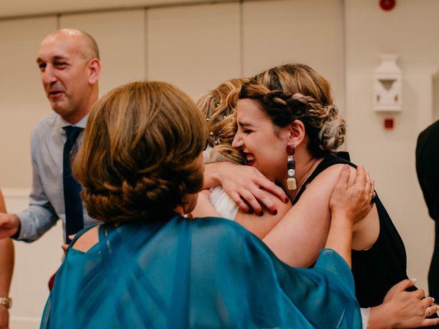 La boda de Jorge y Manuela en Jerez De La Frontera, Cádiz 387