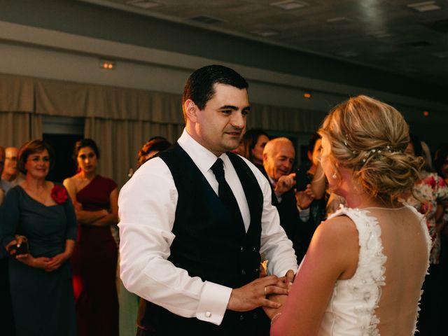 La boda de Jorge y Manuela en Jerez De La Frontera, Cádiz 403