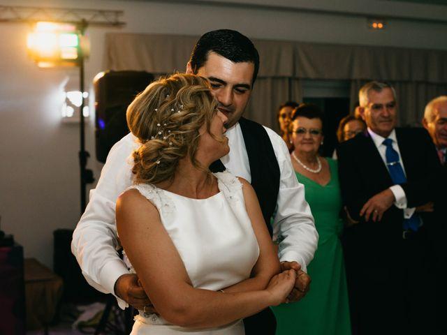 La boda de Jorge y Manuela en Jerez De La Frontera, Cádiz 405