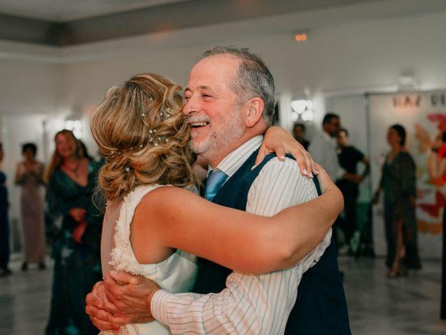 La boda de Jorge y Manuela en Jerez De La Frontera, Cádiz 419