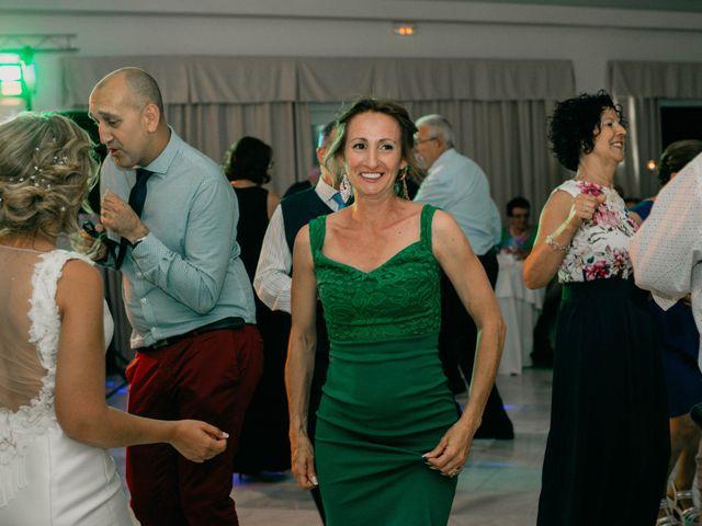 La boda de Jorge y Manuela en Jerez De La Frontera, Cádiz 420