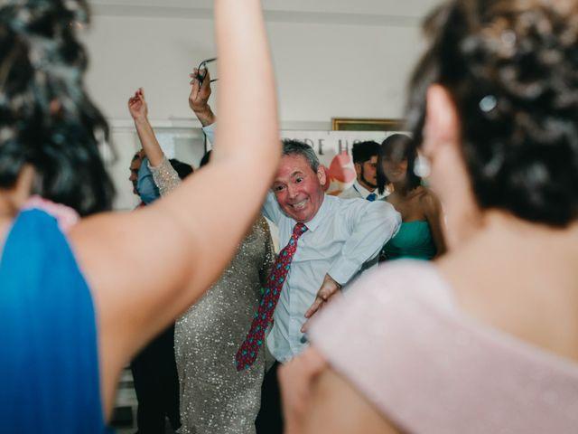 La boda de Jorge y Manuela en Jerez De La Frontera, Cádiz 453