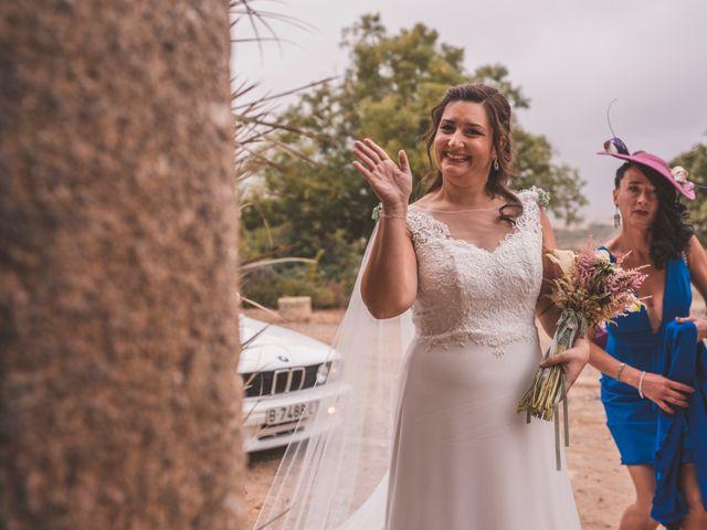 La boda de David y Rebeca en Cáceres, Cáceres 24