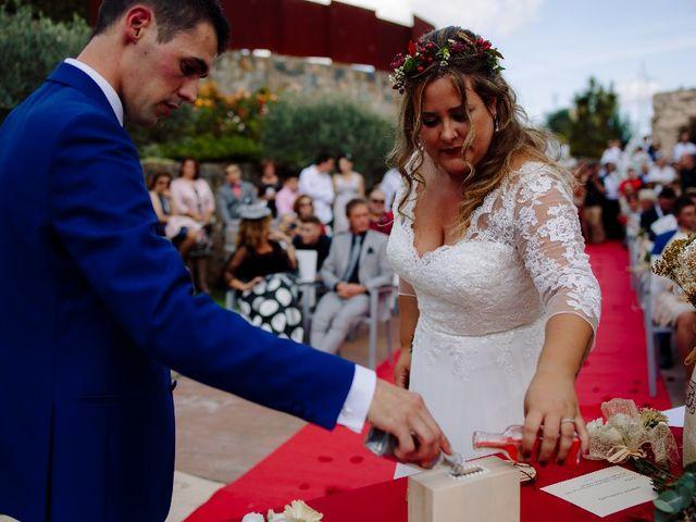 La boda de Igor y Naiara en Urnieta, Guipúzcoa 10