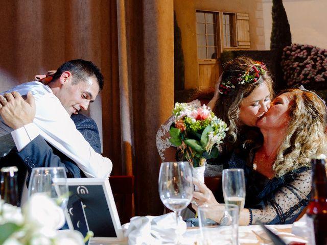 La boda de Igor y Naiara en Urnieta, Guipúzcoa 24