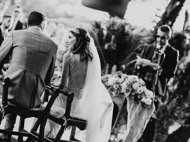 La boda de Carla y Armando en Valencia, Valencia 52