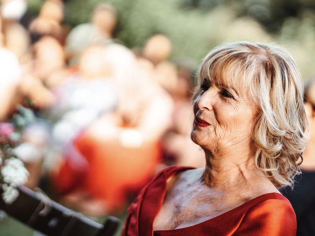 La boda de Carla y Armando en Valencia, Valencia 54