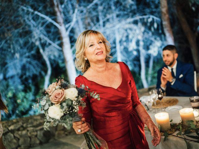 La boda de Carla y Armando en Valencia, Valencia 88