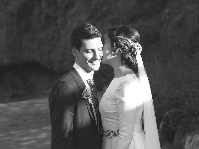 La boda de Jose Luis  y Leire  en San Pedro Del Pinatar, Murcia 2