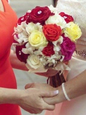 La boda de Echedey y Idaira en Las Palmas De Gran Canaria, Las Palmas 9