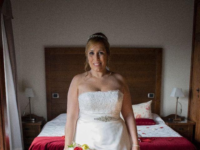 La boda de Echedey y Idaira en Las Palmas De Gran Canaria, Las Palmas 14