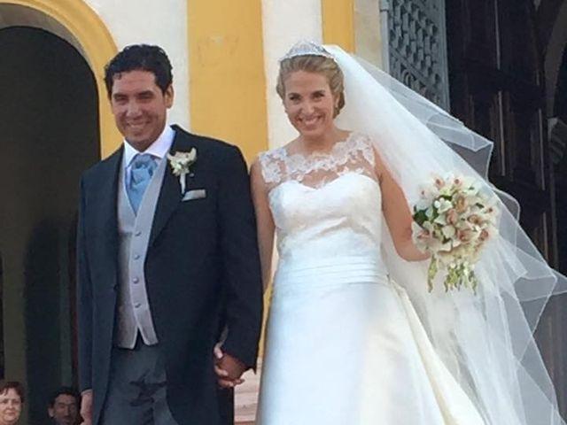 La boda de Rafael y Mayte en Alcantarilla, Murcia 39