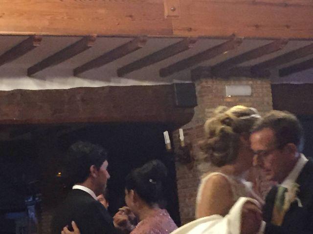 La boda de Rafael y Mayte en Alcantarilla, Murcia 64