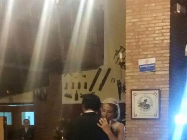 La boda de Rafael y Mayte en Alcantarilla, Murcia 63