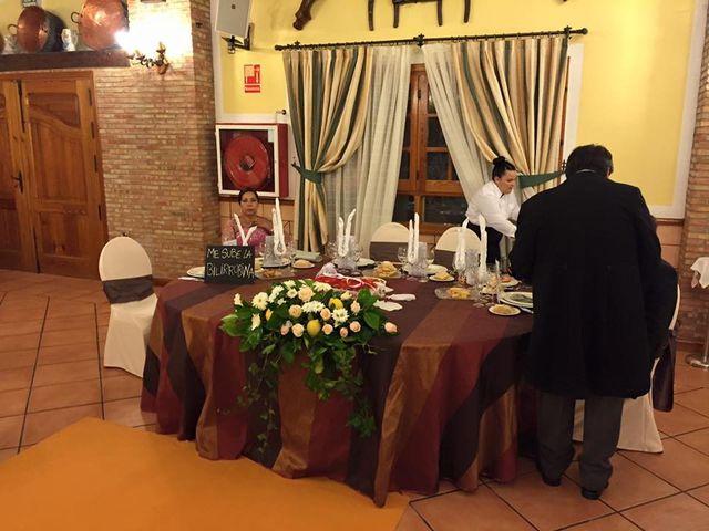 La boda de Rafael y Mayte en Alcantarilla, Murcia 50