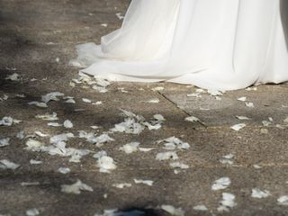 La boda de Neus y Daniel 2
