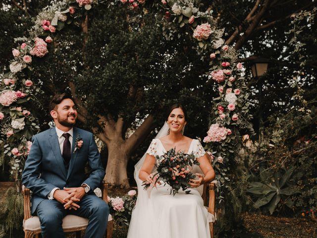 La boda de José Luis y Victoria en Alacant/alicante, Alicante 27