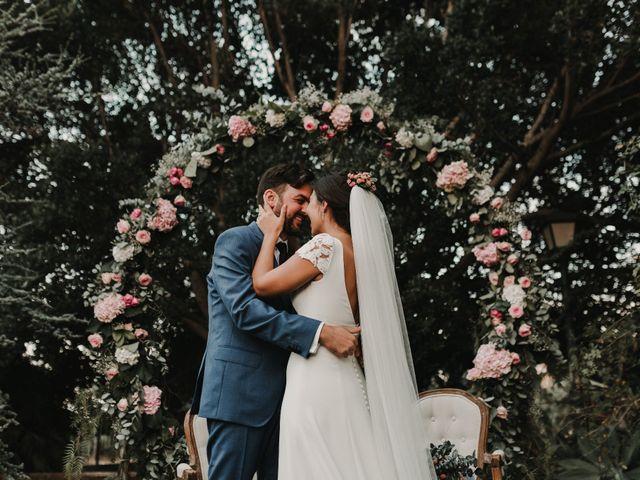 La boda de José Luis y Victoria en Alacant/alicante, Alicante 33