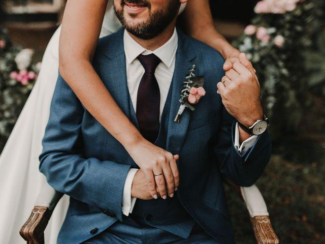 La boda de José Luis y Victoria en Alacant/alicante, Alicante 36