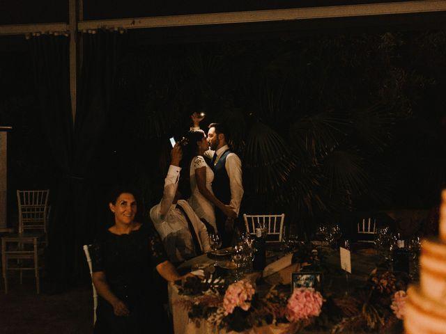 La boda de José Luis y Victoria en Alacant/alicante, Alicante 44