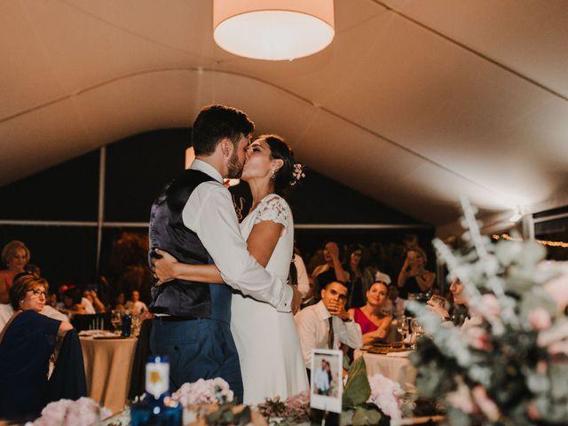 La boda de José Luis y Victoria en Alacant/alicante, Alicante 47