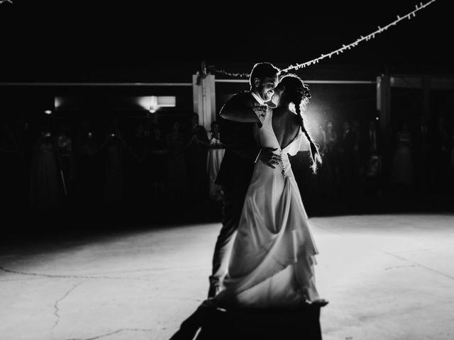 La boda de José Luis y Victoria en Alacant/alicante, Alicante 2