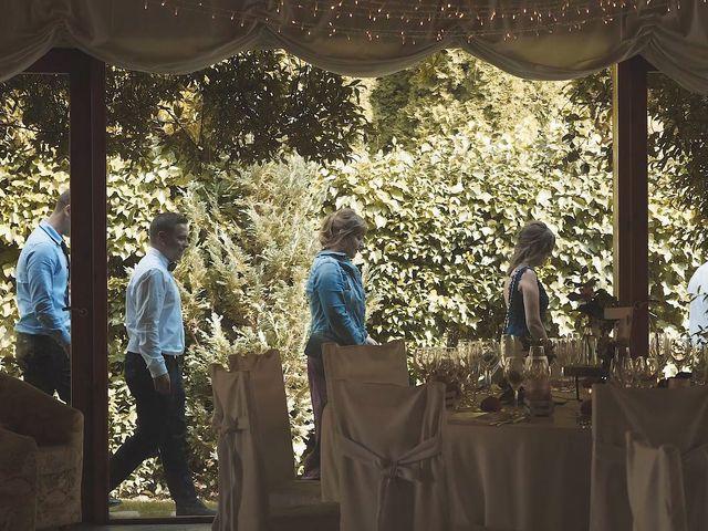La boda de Mireia y Ramon en Berga, Barcelona 20