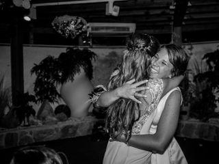La boda de Ana y Javi 3