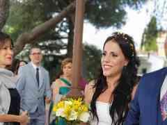 La boda de Raquel y Alex 10
