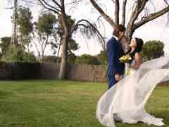 La boda de Raquel y Alex 11