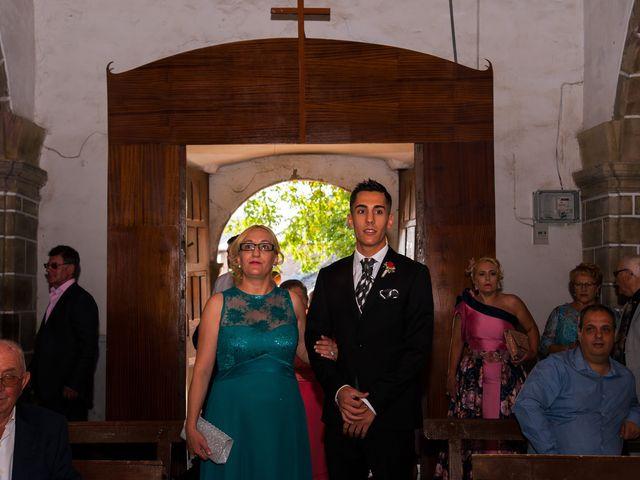 La boda de Iván y Yaiza en Ponferrada, León 75