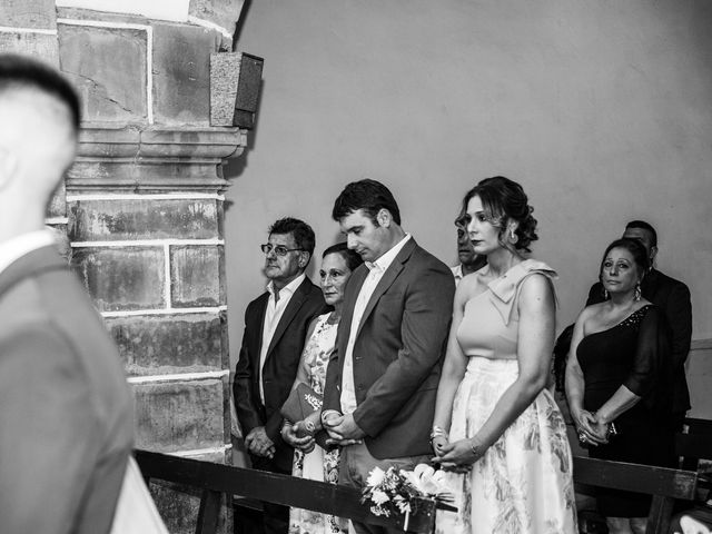La boda de Iván y Yaiza en Ponferrada, León 99