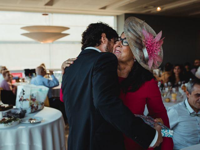 La boda de Ander y Saioa en Irun, Guipúzcoa 18
