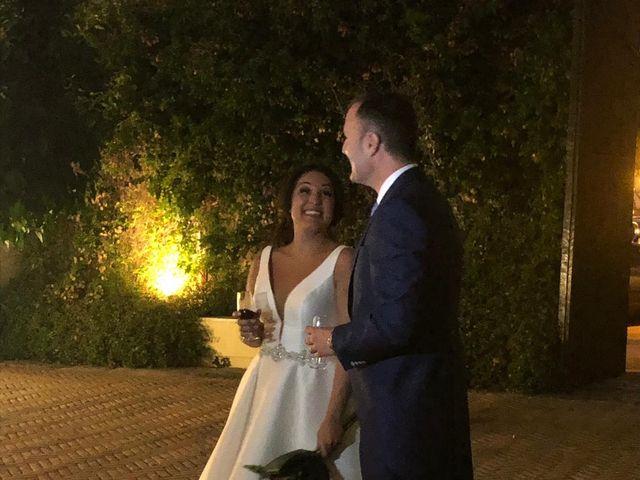 La boda de José Miguel y Olga en Cádiz, Cádiz 3