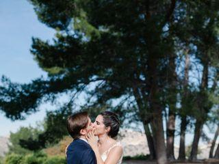 La boda de Miriam y Telmo 3