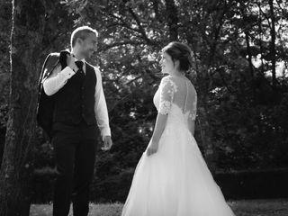 La boda de Joana y Ruben 2