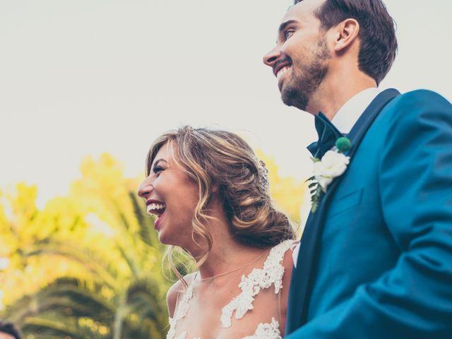 La boda de Juanmi y Rebeca en Toledo, Toledo 100