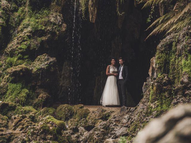 La boda de Igor y Rita en Donostia-San Sebastián, Guipúzcoa 21