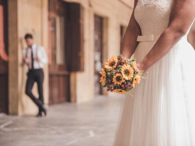La boda de Igor y Rita en Donostia-San Sebastián, Guipúzcoa 22