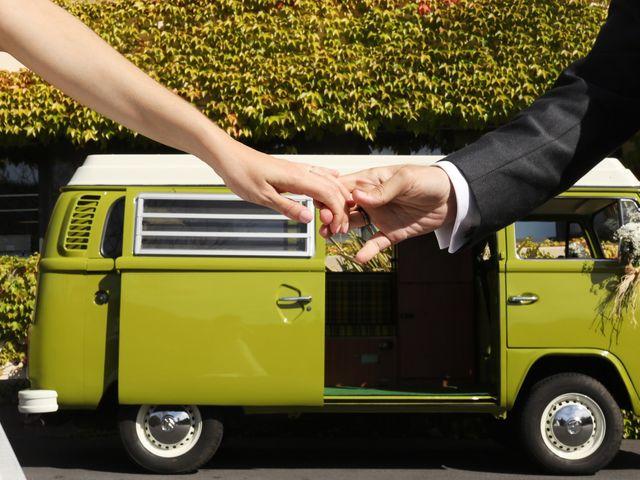 La boda de Julen y Miren en Gordexola, Vizcaya 38
