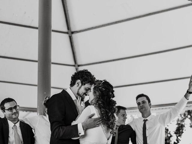 La boda de Pau y Cristina en Piera, Barcelona 44