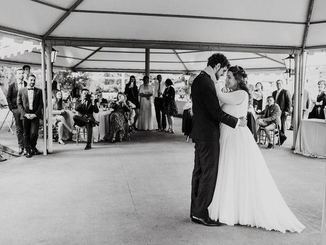 La boda de Pau y Cristina en Piera, Barcelona 48